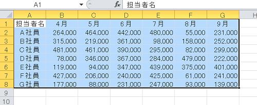 エクセル_表_2