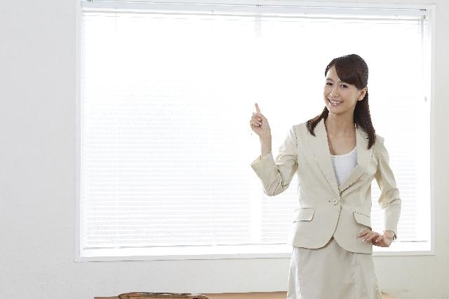 できるビジネスマンの心構え5つの特徴