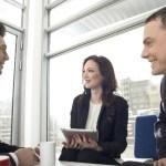 コミュニケーション能力向上のための5つの要素