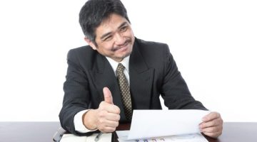 褒め方が上手い人がやっている6つのテクニック