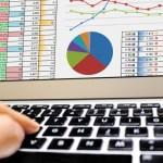 初めてのデータ分析方法5つのステップ