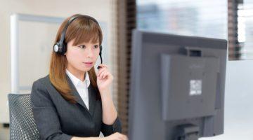 電話応対でのクレーム対応5つのコツ
