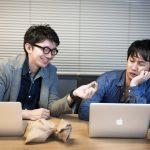 プロジェクトリーダーの役割と6つの心得