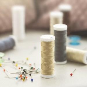 Cours de couture en ligne, atelier créatif virtuel de chez vous avec Bizibul
