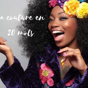 Lexique de vocabulaire de couture gratuit à télécharger en ligne sur bizibul.fr