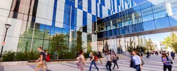 Tuition free Universities in Canada for International Students 2021. 1