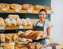 How to start a bakery business successfully from home 2021 1