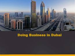 4 reliable tips on how to start a business in UAE 1