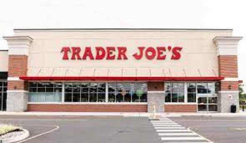 Trader Joe's Franchise ll Cost, Opportunities and Requirements