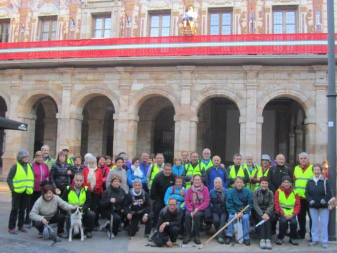 Durango y su entorno 16-10-2015