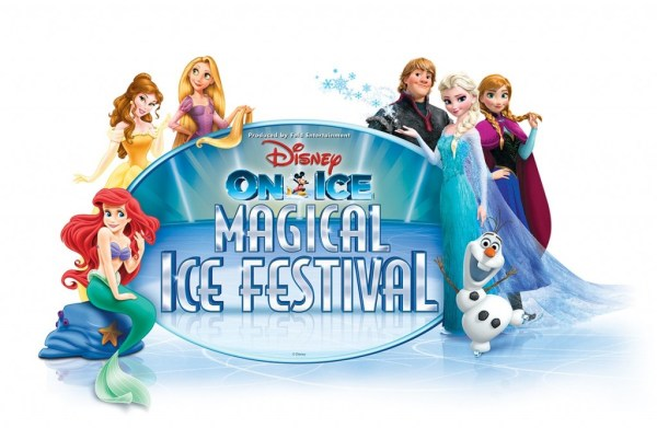 disney-on-ice-2016-2