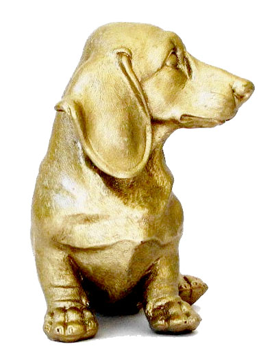 this is the year of the dog in 1970 it was the year of the gold dog i would like to take this opportunity to wish my readers a happy chinese new