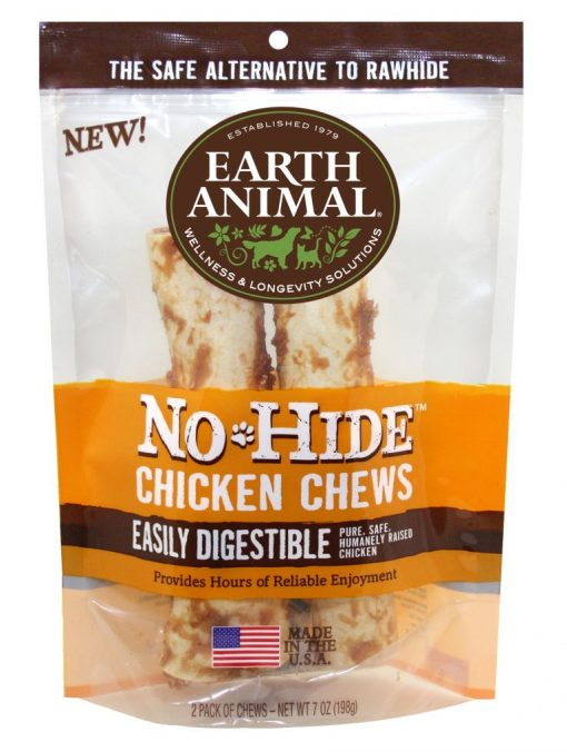 Pet Organic Foods