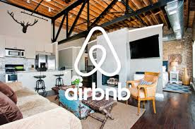 AirBnb homestay and hotel stay