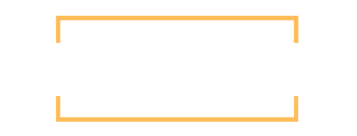 Small Business Insurance – (2020)