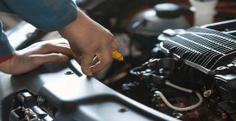Auto Service & Repair Insurance