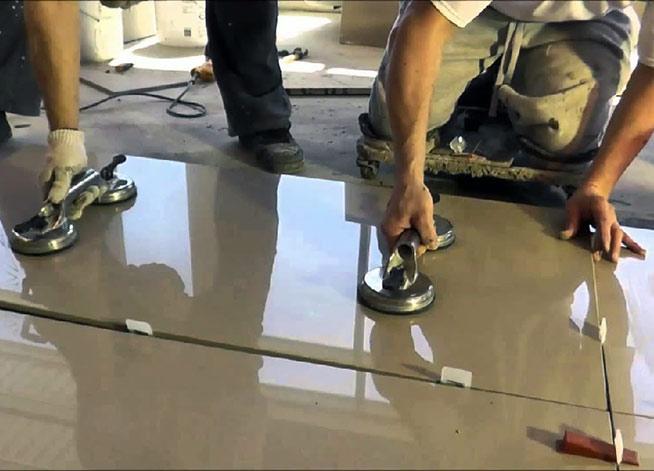 stone and tile installer insurance