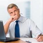 【書評】「ある日、ボスがガイジンになったら!? -英語を習うより、コミュニケーションを学べ-」関橋 英作