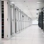 ブログをはじめるためのキーアイテム レンタルサーバーとは?