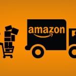 面倒なことは全部まるなげ AmazonFBAとは?
