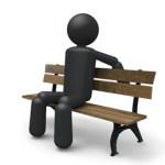 研究所日記 5日目 「のーんびり実践」