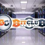 ビットクラブ登録方法