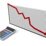 経済指標について