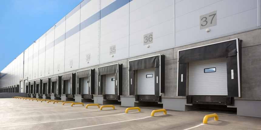 malaysia-warehouse