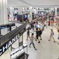 philippine-shoppingmall