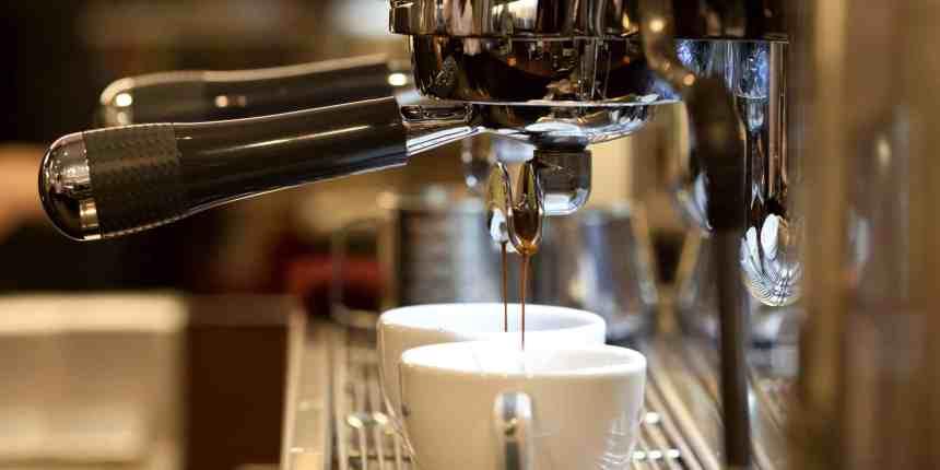 indonesia-cafe
