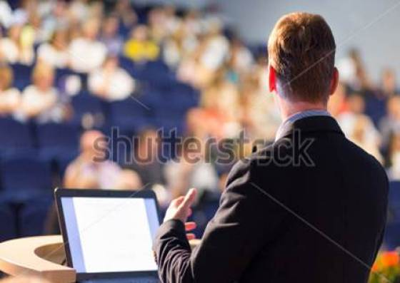 bizmarketer presentation sucks