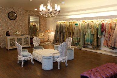 Zainab Chottani flagship store (4)
