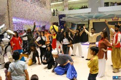 Flash Mob (6)