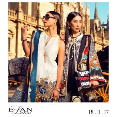 elanlawn17-lawncouture-first-look-f-lr-4