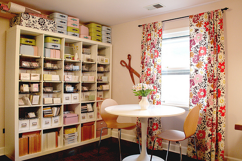 the studio of pink loves brown