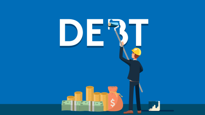 3 Ways to Start Your Business Without Going Into Debt