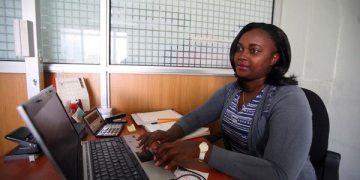 Starting insurance business in Kenya