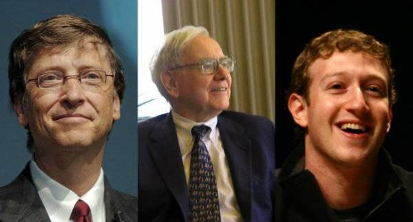 irelands rich list of 2018 who is the richest person in - 650×350