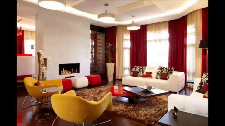 Latest Interior Design Jobs In Kenya 2017 Decoratingspecial Com
