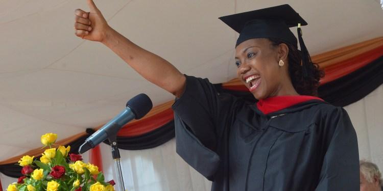 Most Demanded Courses in Kenya