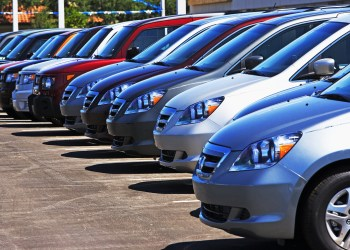 Cheap cars in Kenya