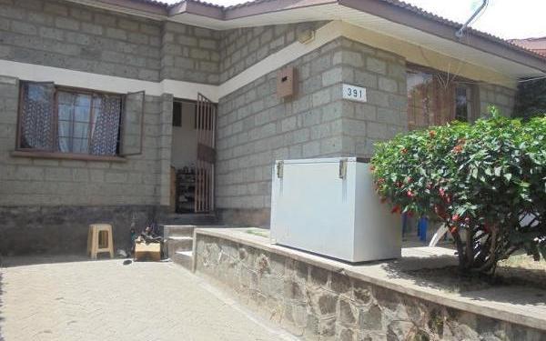 Best Assets to Buy in Kenya