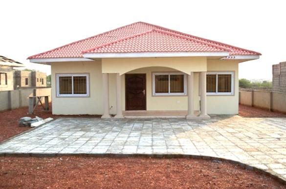 Two bedroom house plans for you