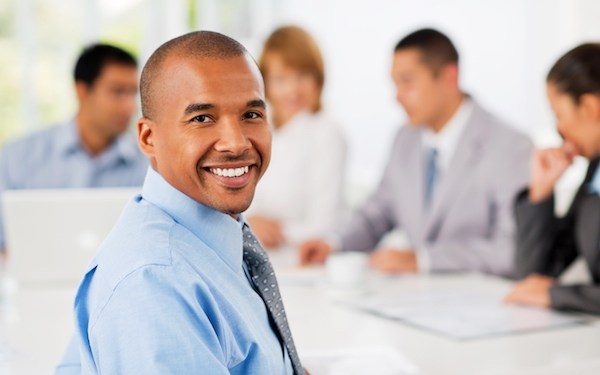 11 Most Common Interview Questions