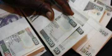 Most profitable investment options in Kenya