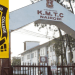 KMTC Courses and Qualifications
