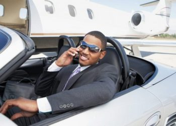 How to become a millionaire in Kenya
