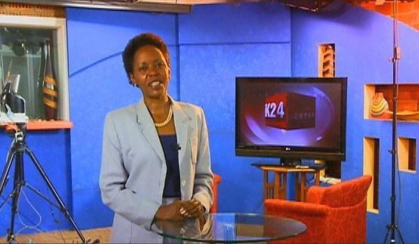 Kenyatta Family Net Worth