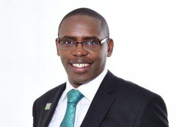 George Wachiuri Net Worth