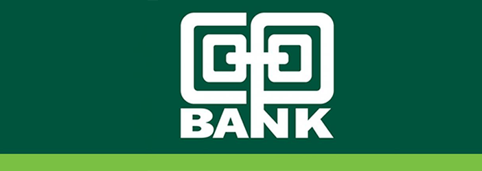 Co-op Bank Financial Results